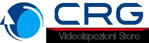 Videoispezionistore